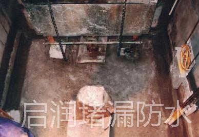 电梯井yabo网页版地址